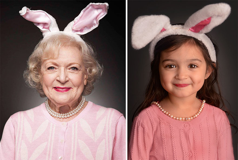 3-year-old-scout-dresses-up-as-famous-female-icons-and-its-seriously-cute-5927d97d1c291__880