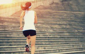 80-percent-diet-20-percent-exercise