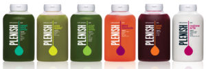get-the-gloss-plenish-cleanse-offer