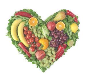 healthy-tips_0