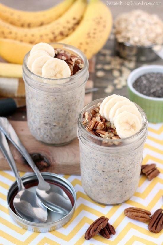 banana-bread-overnight-oats-1
