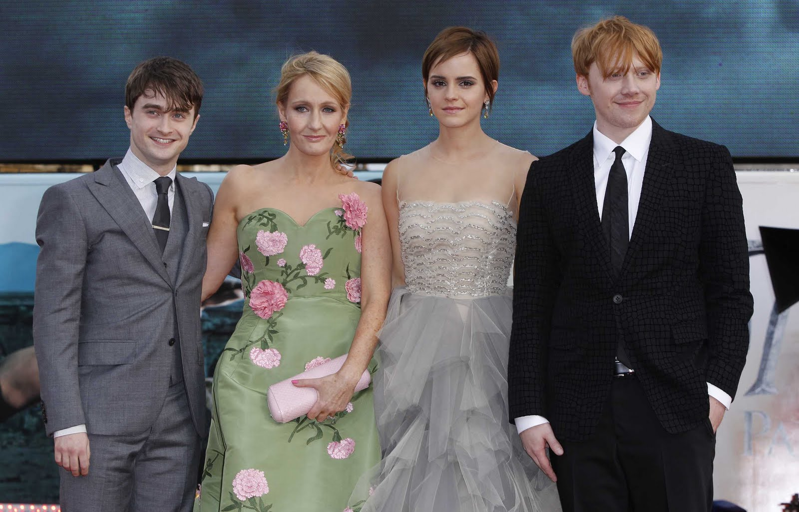 rowling-group
