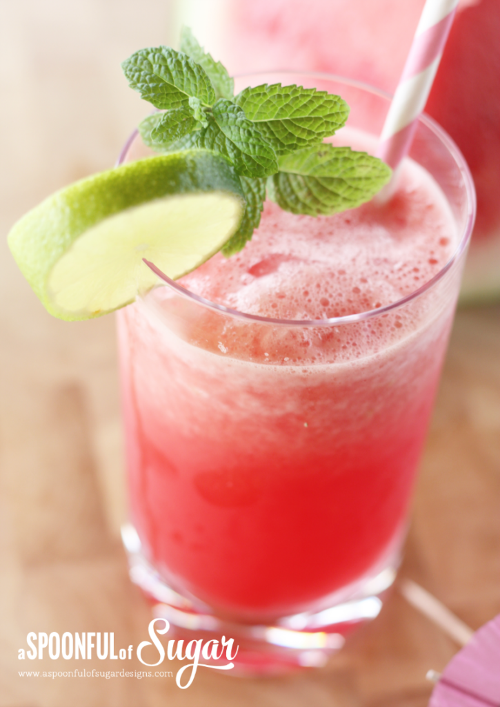 watermelon-coconut-drink-5