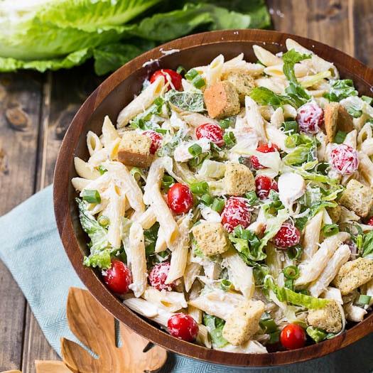 caesar-pasta-salad-13