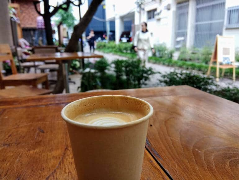 cafe-rostro-terrace-770x578