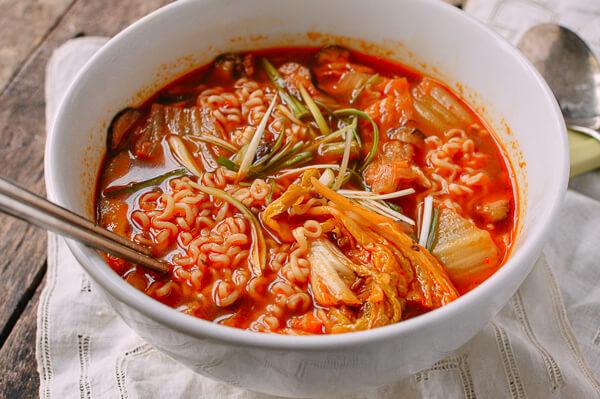 kimchi-ramen-8
