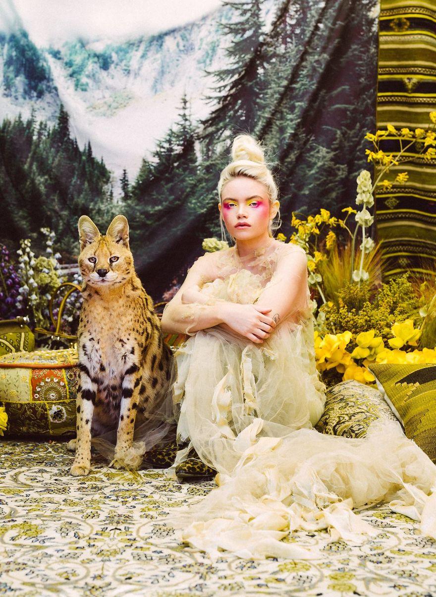 animals-saved-black-market-where-the-wild-things-are-natasha-wilson-11-5995408648a5c__880