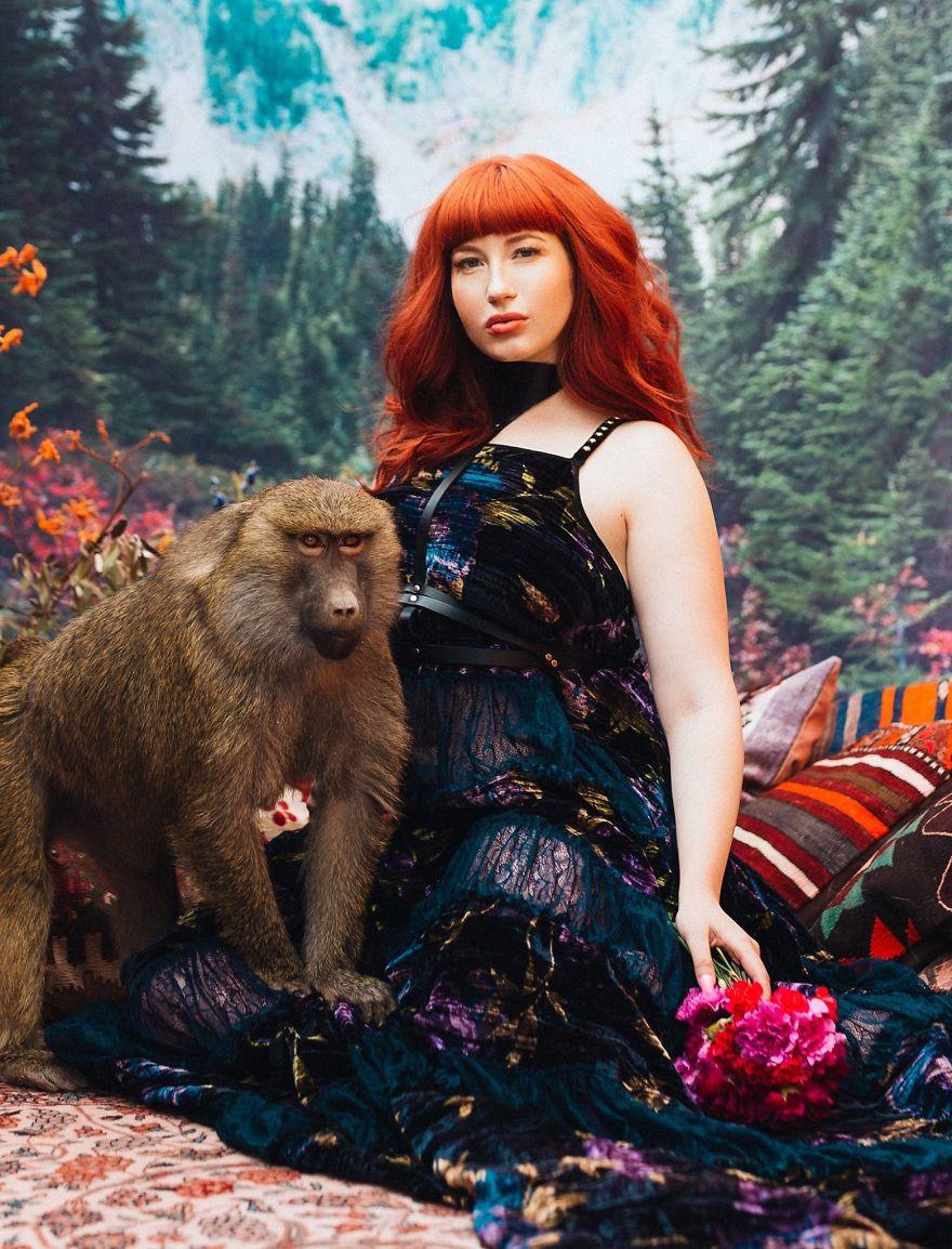animals-saved-black-market-where-the-wild-things-are-natasha-wilson-2-5995406799965__880