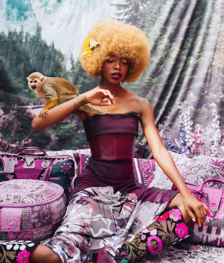 animals-saved-black-market-where-the-wild-things-are-natasha-wilson-9-5995407f5a2de__880