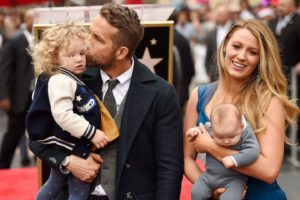 blake-lively-second-daughter-name