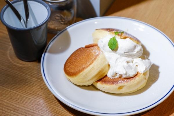 pancake-10