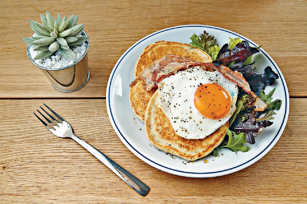 pancake-12