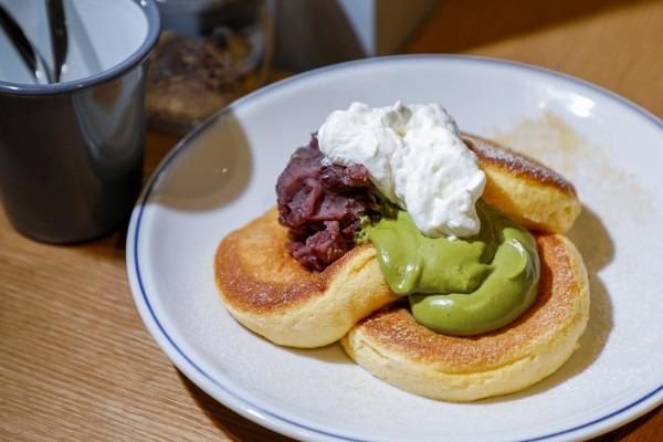 pancake-9