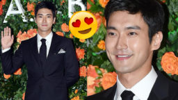 siwoncover