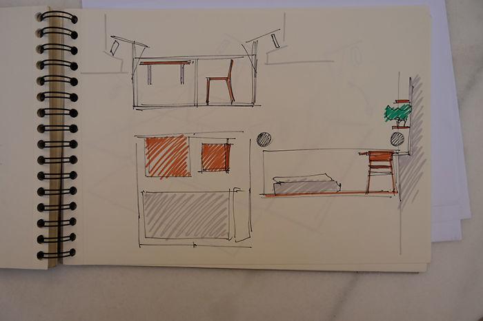 studio-under-bridge-fernando-abellan-valencia-3-5996f81dcbd6e__700