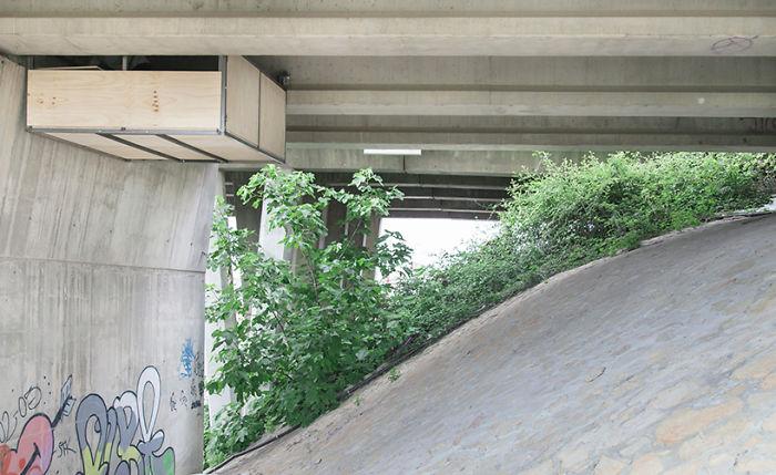 studio-under-bridge-fernando-abellan-valencia-4-5996f81f78a39__700