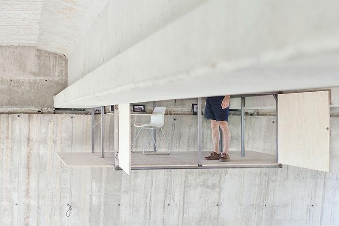 studio-under-bridge-fernando-abellan-valencia-7-5996f825dfce9__700