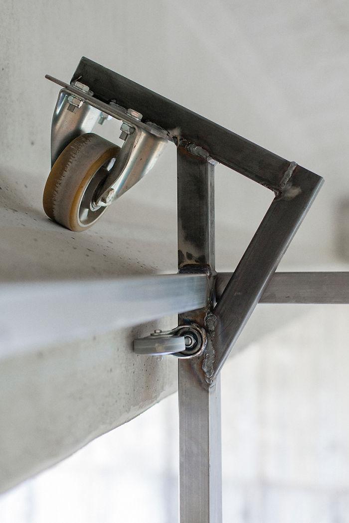 studio-under-bridge-fernando-abellan-valencia-8-5996f82821eed__700