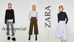 zara-asia-special
