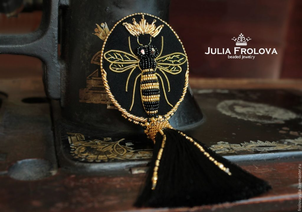 61eea700fc1a0ce0b29553a48dwh-mixed-technique-brooch-royal-bee
