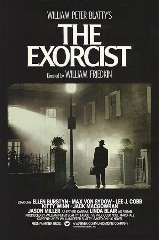 9d06378b2a966b7bede6f1b96b4fb55c-movie-posters-horror-movie-posters-best