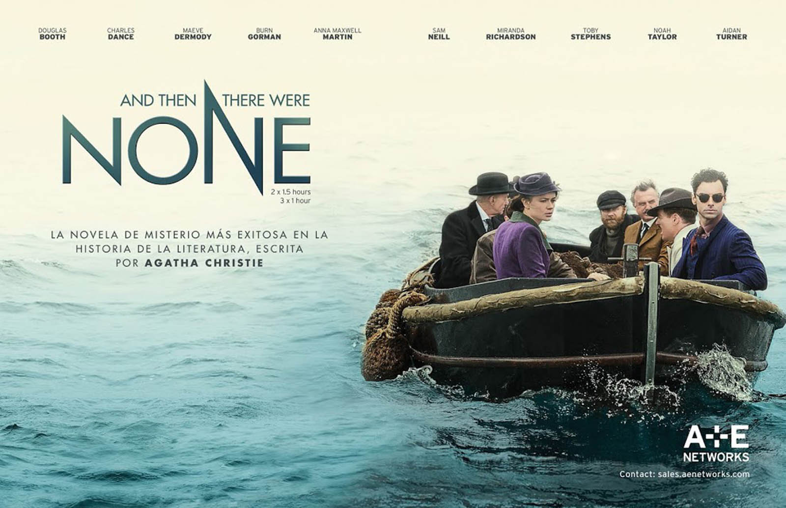 and-then-there-were-none-bbc-1