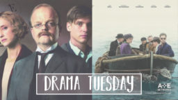 oct31dramatuesday