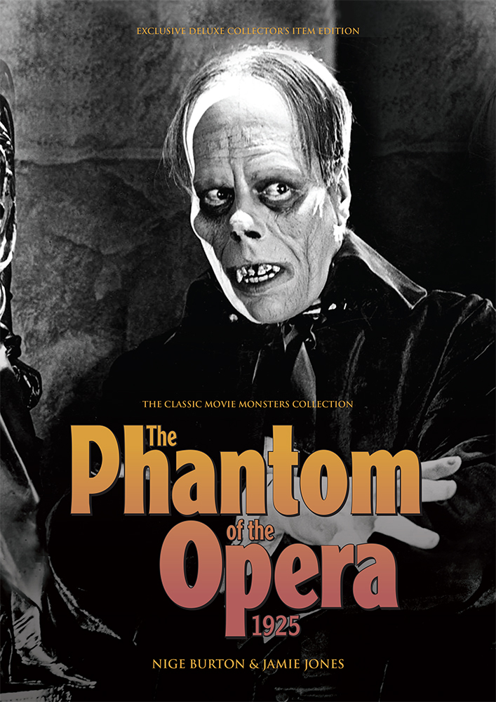 phantom-cover