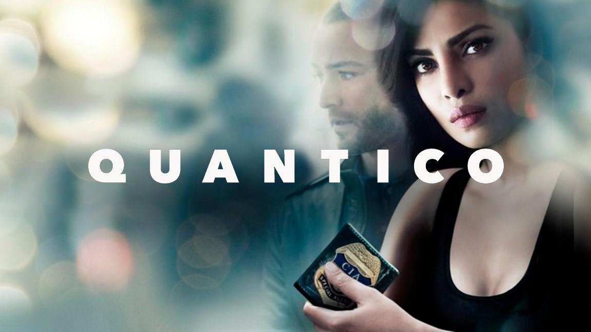 quantico_showtile-png-2017-01-25t15-28-2513-00