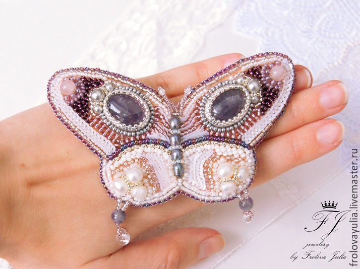 c207f6efcaeb899fd6e5538694at-needlework-butterfly-brooch-amethyst