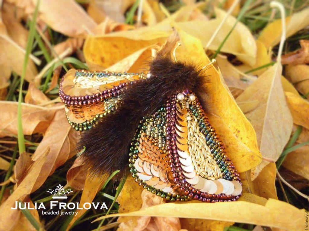 d3215a26372f847bb7f4a9aff343-needlework-brooch-butterfly-autumn-wind