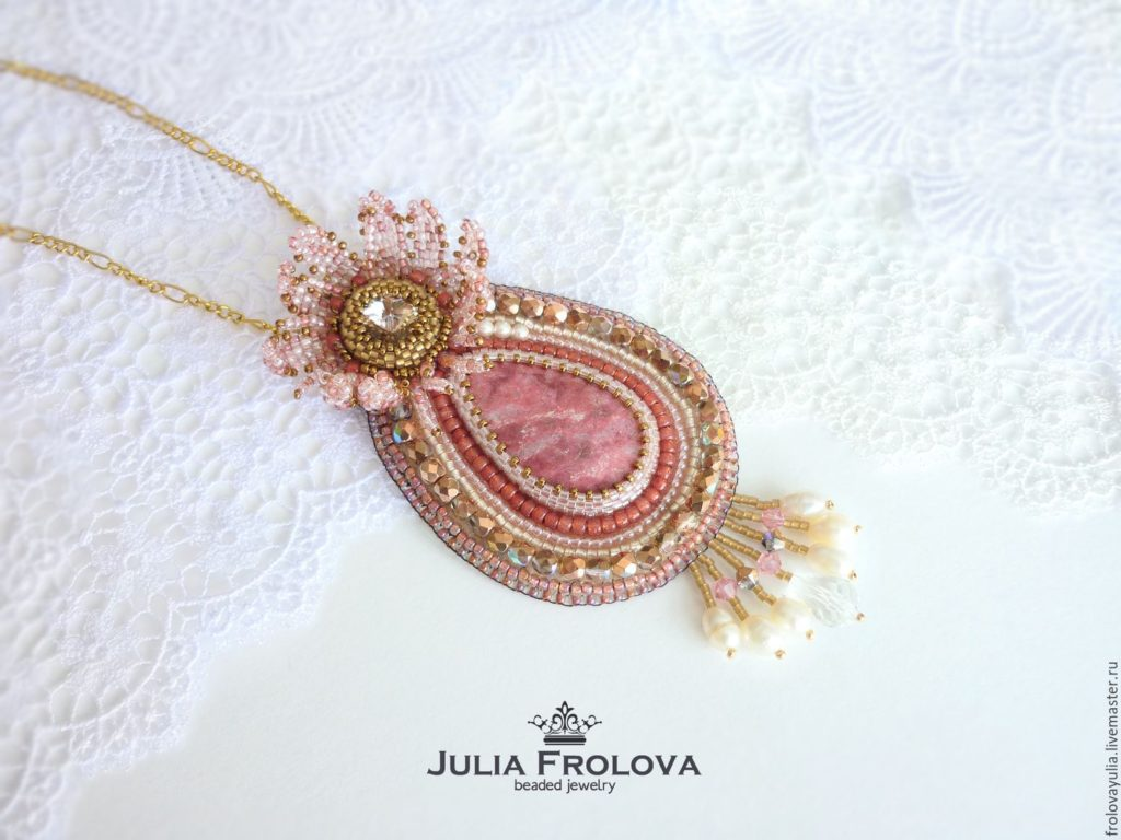 d5f2b2eae5db34099fc9b322661t-needlework-pendant-powdery-blossom
