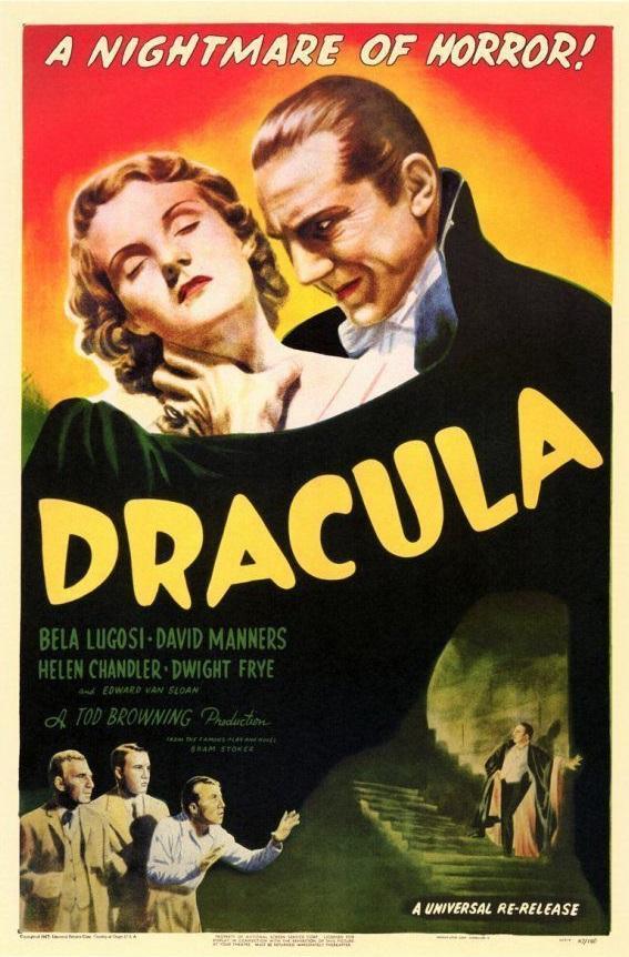 dracula-128829492-large