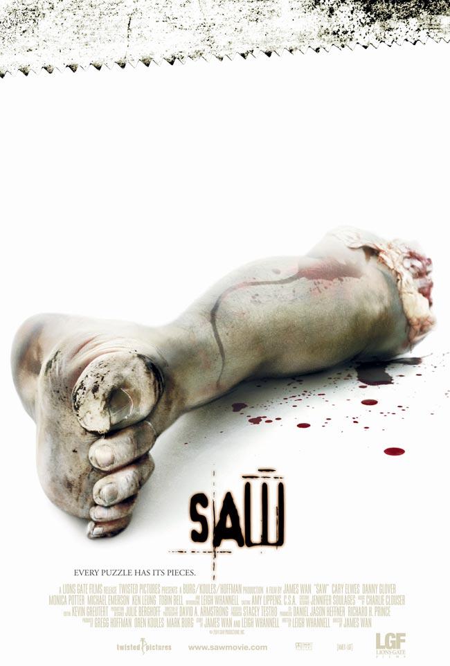 saw_041312014304