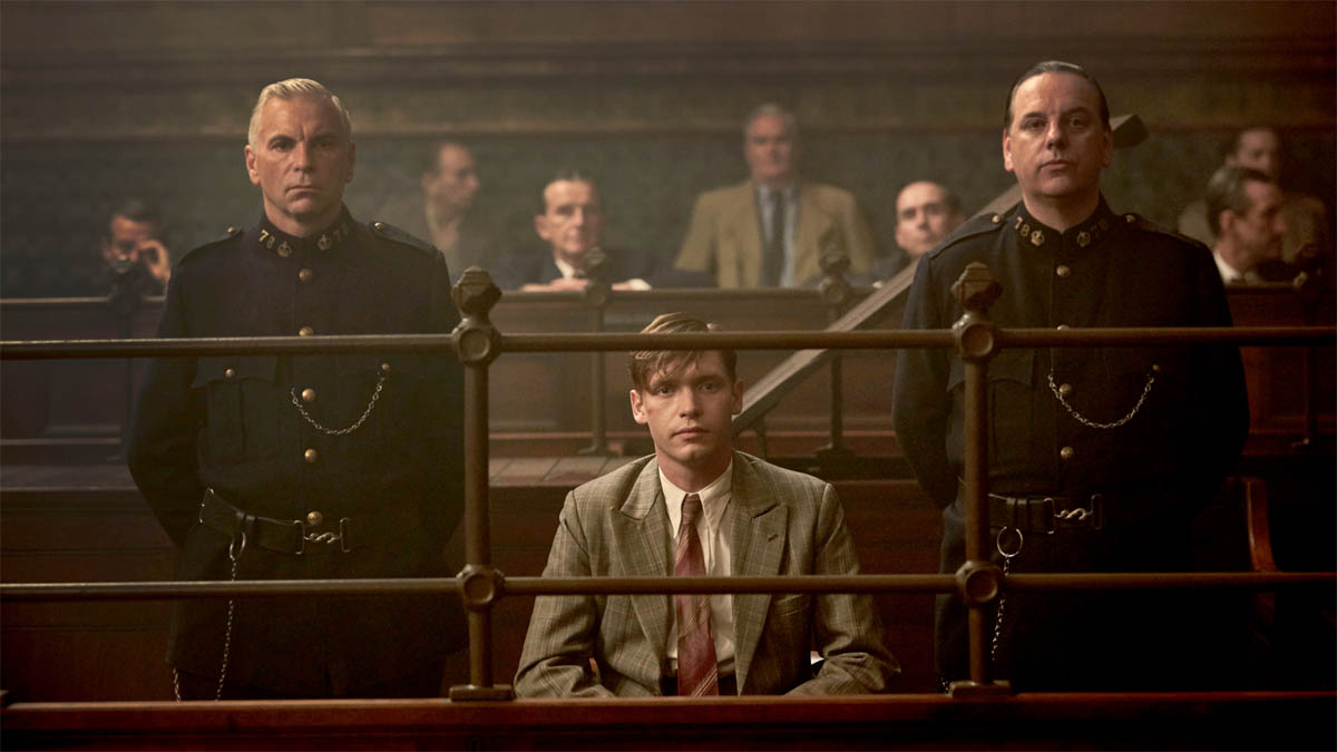 witness_for_the_prosecution