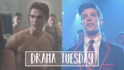 nov14dramatuesday