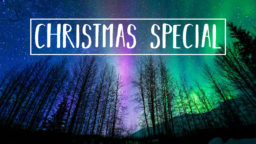 nov23christmasspecial