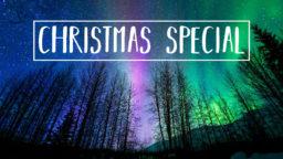 nov23christmasspecial