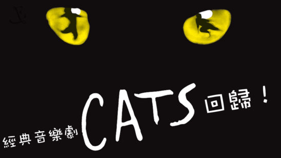 nov6catsmusical