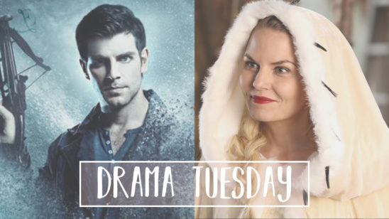 nov7dramatuesday10