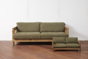 japan-miniature-furniture-cats-okawa-city-designboom-2