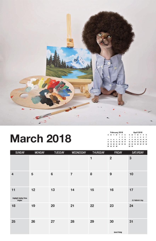 calendarmarch-5a0358260d0bc__880