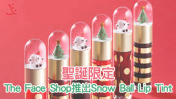 dec10snowballtint