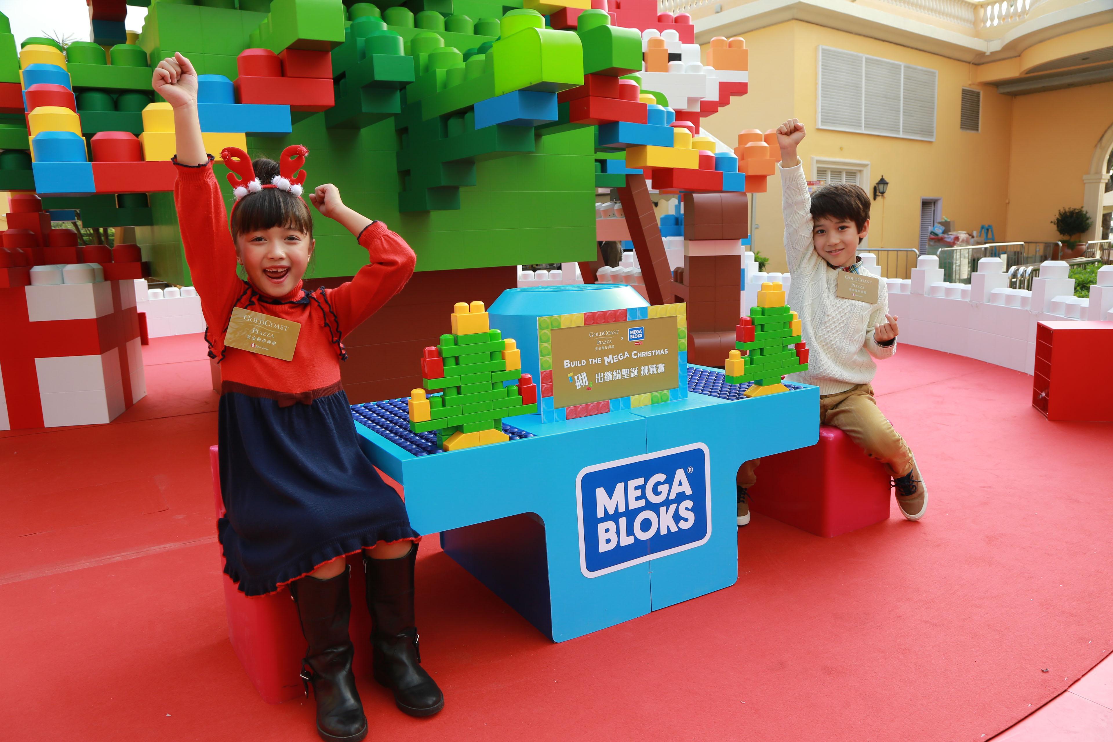 mega-bloks-challenge