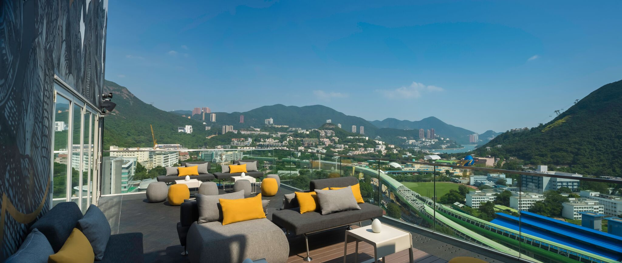 ovolo-southside-terrace-23f_preview
