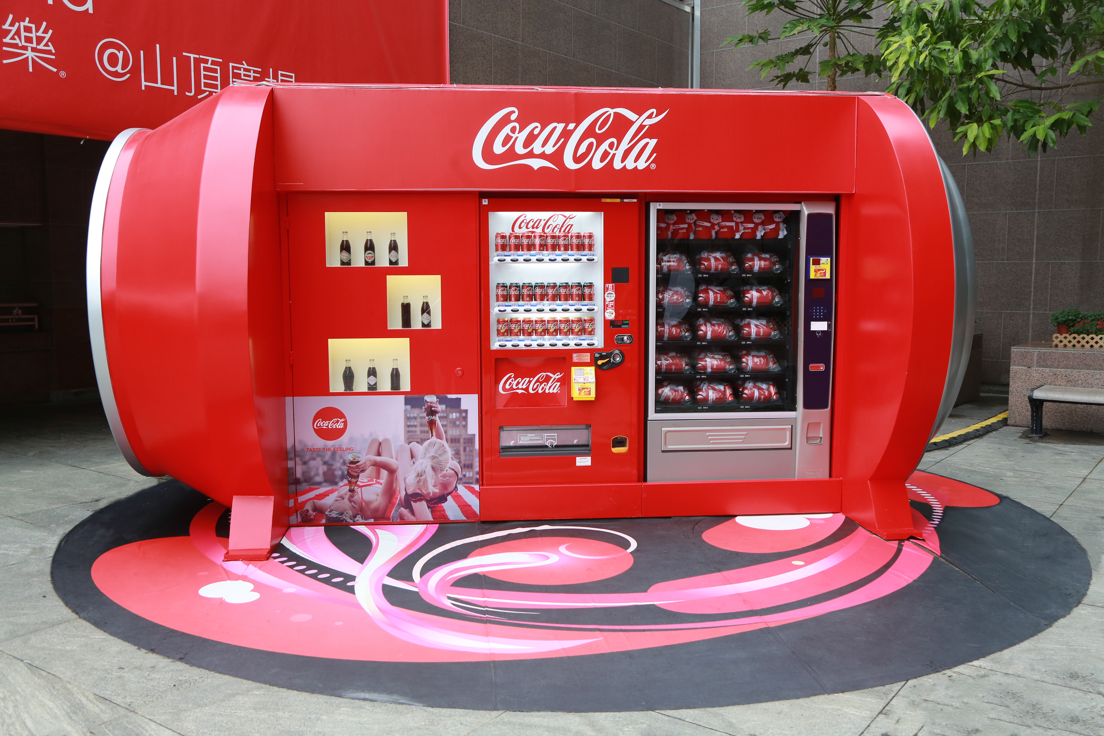 coca-cola-can2