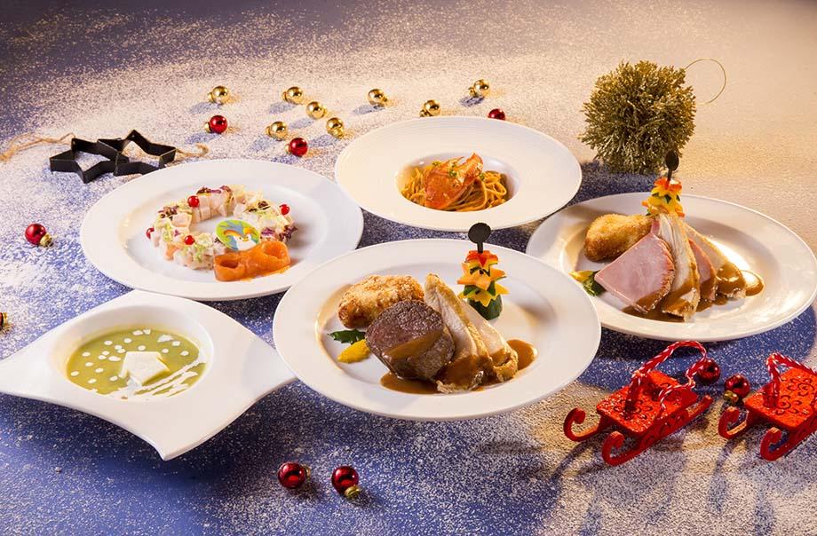 fantasy-christmas-dinner