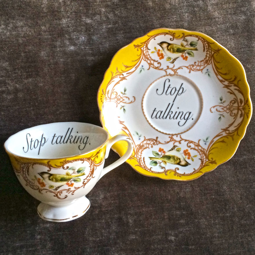 insult-teacups-saucers-melissa-johnson-11-5a265602f3dae__880