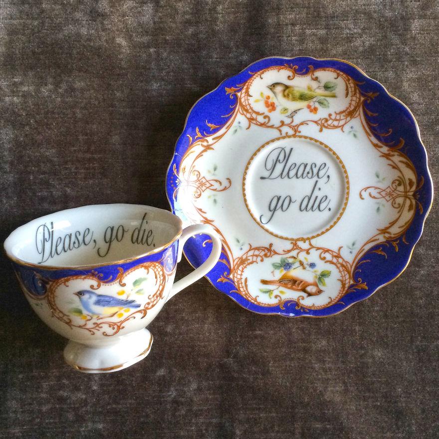 insult-teacups-saucers-melissa-johnson-13-5a2655b9edef9-jpeg__880