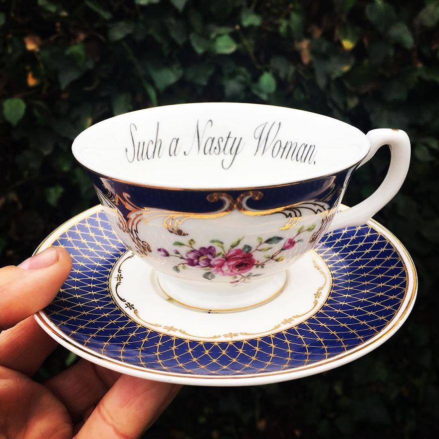 insult-teacups-saucers-melissa-johnson-2-5a2655e8844a6__880